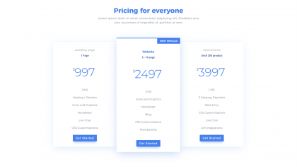 UI Pricing 1(Needyesterday)