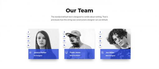 UI Team 2(Needyesterday)