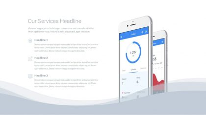 UI Services Wireframe 4