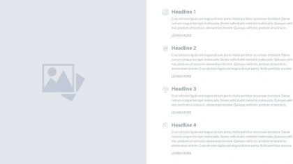 UI Services Wireframe 6