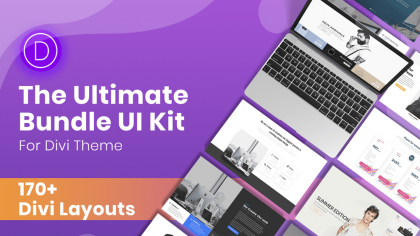 the-ultimate-bundle-ui-kit-layout-for-divi-theme-needyesterday