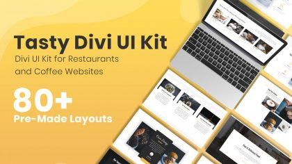 tasty-divi-ui-kit-cover-image